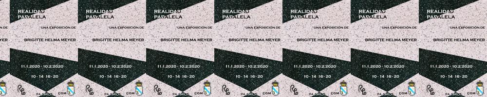 Expo Brigitte Helma Meyer