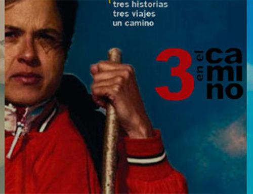 Ciclo de Cine Xacobeo